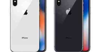 Apple StoreにiPhoneなどの「当日ピックアップ分の在庫」があるかどうかを確認する方法
