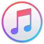 「iTunes」の「Windowsストア」での年内公開は見送り