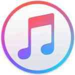 Apple、 iTunes 12.7.2を公開!パフォーマンスの向上ほかの改善