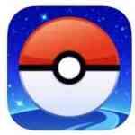 Pokémon GO、NianticがiOS 11を利用できないiPhoneのサポートを打ち切りと発表