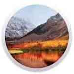 Apple、macOS High Sierra 10.13.3 beta 3を開発者に公開!
