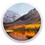 Apple、macOS High Sierra 10.13.3 サプリメンタルアップデートを公開!テルグ語のバグを修正