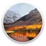 Apple、macOS High Sierra 10.13.4のセキュリティアップデートを本日公開!
