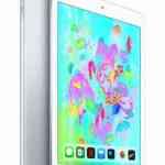 Amazon、特選タイムセールでiPad(Wi-Fiモデル)を7%OFFで販売(1月3日)