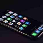 ダークモードが美しいコンセプト動画「iPhone XI with iOS 13」