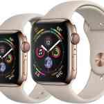 Apple、watchOS 5.2 beta 6を開発者に公開!