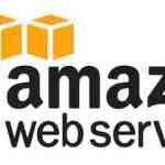 Apple、iCloudのデータセンターに「Amazonウェブサービス(AWC)」と「Googleクラウドプラットフォーム(GCP)」を利用していることを説明!