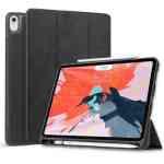 【Amazon タイムセールの高評価商品   (4/13)①】「Wonzir 新しい iPad Pro 11 ケース (2018モデル) Apple Pencil 収納可能」など全7品