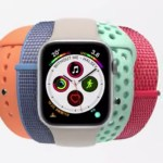 Apple Japan、「Apple Watch Series 4」のPR動画2本を公開!