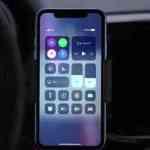 Apple Japan、iPhoneの使用法を紹介する動画3本を公開!