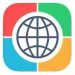 本日(2019年6月29日)の無料化iOSアプリ、スピーディに飜訳「トランスレーター Pro! 」740円→0円