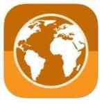 無料化 iOSアプリ、720円→0円 外国語翻訳の「Translate 翻訳機」(2019年7月14日)