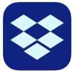 Dropbox、iOS公式アプリをバージョン 152.3にアップデート!「Dropbox Transfer」で100GBの大規模ファイルの送信をサポート