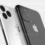 iPhone 11、3モデルの詳細情報!
