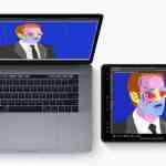 Apple、macOS 10.15 Catalina beta 3を開発者に公開!