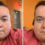 iOS 13 、FaceTimeを利用するユーザーの目がカメラを見ているようにARKitを使って自動補正