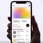 Apple、「Apple Card」のPR動画「Apple Card is here」を公開!
