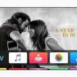 Apple、tvOS 13 beta 7[Build 17J5557a]を開発者に公開