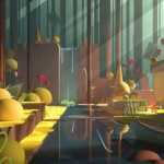 Apple Japan、「Apple Arcade」のPR動画3本を公開!