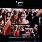 【スペシャルイベント】Apple、「Apple TV+」のサービスを米国内で11月1日に開始!(アップデート)