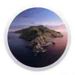 Apple、バグを修正するmacOS Catalina 10.15 サプリメンタルアップデートを公開!