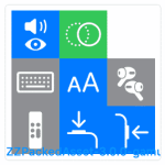 Apple、「iOS 13.2 beta 1」「iPadOS 13.2 beta 1」(  Build  17B5059g)を開発者に公開!新デザインのAirPodsのアイコンを発見