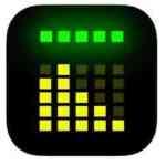 無料化アプリの紹介(2019年10月14日)、iPhoneのシステム状況をモニターする「System Activity Monitors」120円→0円