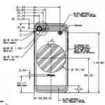 iPhone SE 2、実際には「iPhone 9」として発売か?