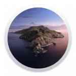Apple、macOS Catalina 10.15.3を正式に公開!