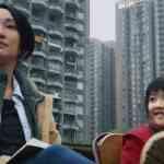 Apple、「Shot on iPhone 11 Pro」のPR動画「Chinese New Year」とそのメイキング動画を公開!