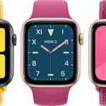 Apple、watchOS 6.2 beta 2を開発者に公開!
