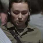 Apple、「AirPods Pro — Snap」のPR動画をYouTubeで公開!