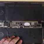 iFixit、新iPad Proを分解!(動画あり)