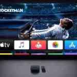 リークされたiOS 14のコードに「iPhone 9」「新iPad Pro」「新Apple TV」「AirTags」など