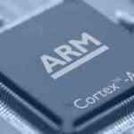 Apple、2021年にARMベースのプロセッサを搭載したMacを発売!