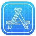 Apple、「Apple Developer」アプリをバージョン 8.1にアップデート!