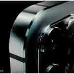iPhone 12、ラットステンレススチールのエッジでiPadスタイルのデザインか?