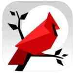 本日(2020年4月14日)の無料化アプリ、動物を組み立てるパズルゲーム「Cardinal Land」250円→0円