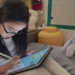 Apple、創造性を刺激するApple製品をPRする動画「Creativity goes on」を公開