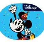 本日(2020年4月9日)の無料化アプリ、メッセージアプリで使えるDisneyキャラクター「Disney Stickers: Mickey」250円→0円