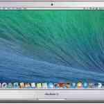 2013年・2014年発売のMacBook Air/ Pro、4月末にビンテージ・オブソリート製品に登録