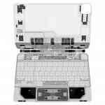 iFixit、iPad Pro用の新Magic KeyboardのX線写真を公開!