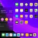 iOS 14の全ソースコードが流出!