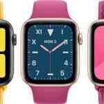 Apple、「watchOS 6.2.6」を正式に公開!