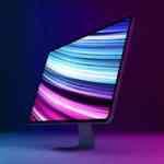 新デザインのiMacがWWDC 2020に登場か?