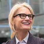 Appleの多様性と採用の責任者であるChristie Smithが退職