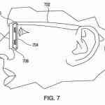 Apple、ARヘッドセット(グラス)用半透明レンズなどの開発を推進