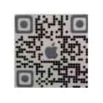 iOS 14 beta 2にQRコード決済機能を搭載!