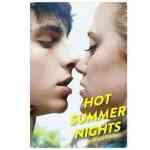 iTunes Storeの「今週の映画」(2020年7月1日〜)、「HOT SUMMER NIGHTS/ホット・サマー・ナイツ (字幕/吹替)」レンタル特別価格102円