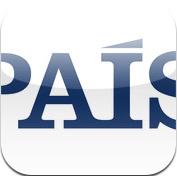 EL PAIS 1.0.9 (1/6)